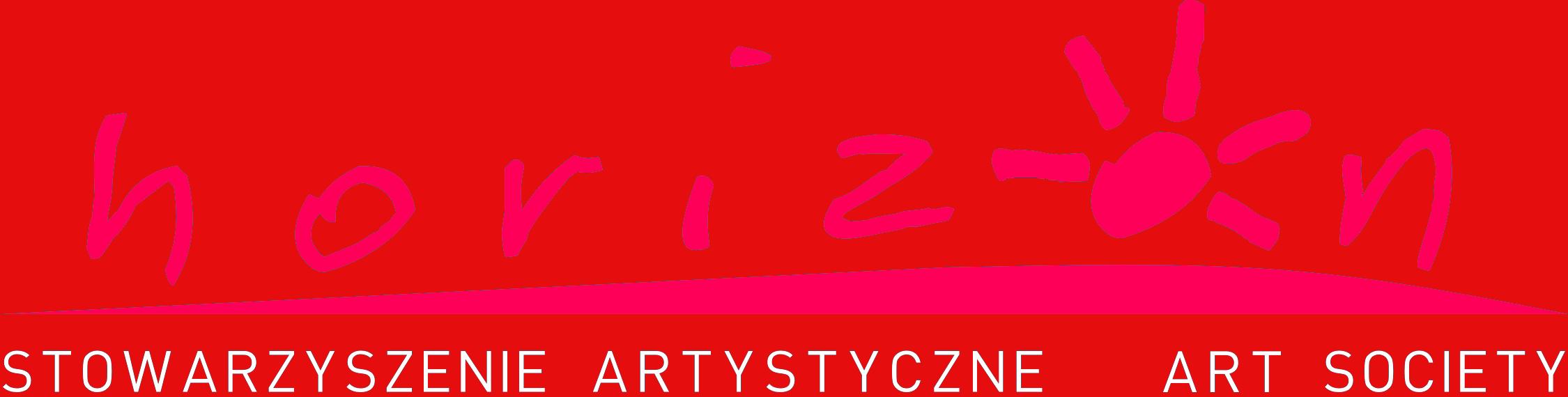 Stowarzyszenie Artystyczne HORIZON